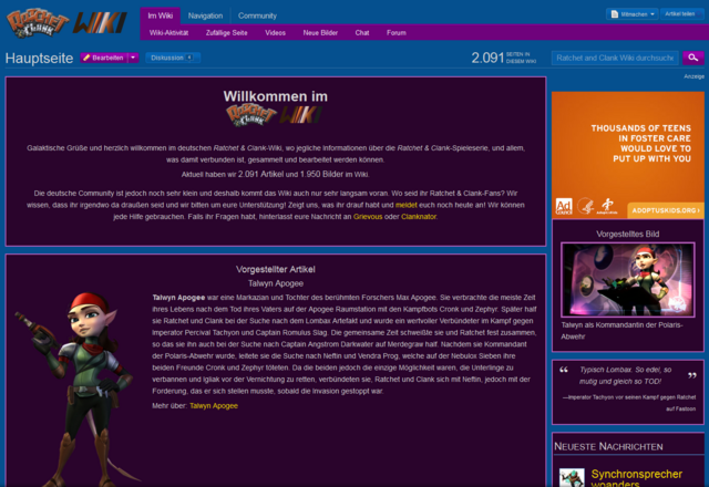 Datei:Ratchet-Clank-Wiki.png