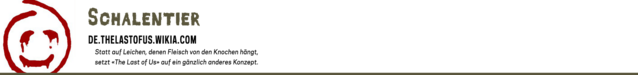 Datei:ZombieExperte-Schalentier.png