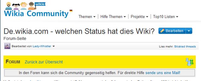 Datei:De-forum-mit-balken.png