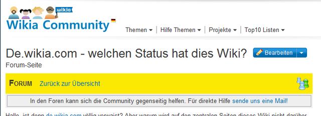 Datei:De-forum-ohne-balken.png