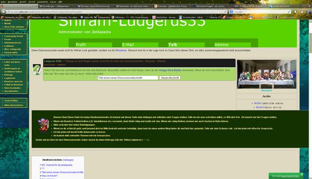 Datei:ZP-Box ragt über Grenzlinie.png