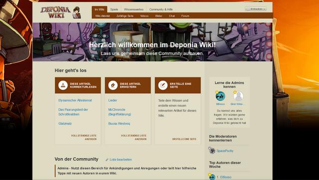 Datei:Screenshot-preview.de.deponia.wikia.com 2016-09-29 12-02-59.png