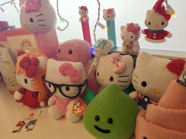 Datei:SF Office Kitty.jpg