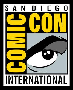 ComicConLogo.png
