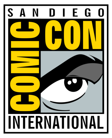 Datei:ComicConLogo.png
