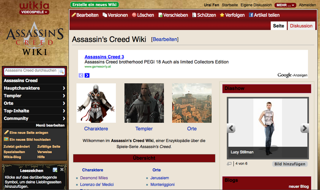 Datei:Assassins Creed Wiki.png