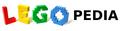 Logo-de-lego.png
