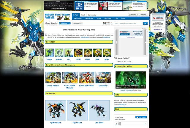 Datei:ComDev Hero Factory.jpg