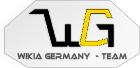 Datei:Gelb-cl.png