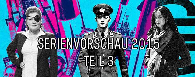 Datei:TV Vorschau Winter 2015.jpg