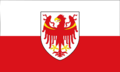 Flagge Südtirols.png