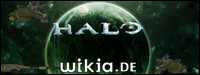 Datei:Spotlight-halo-de-200.png