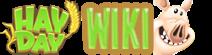 Datei:212px-HDWiki-wordmark.png