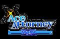 Attorneypedia logo.png