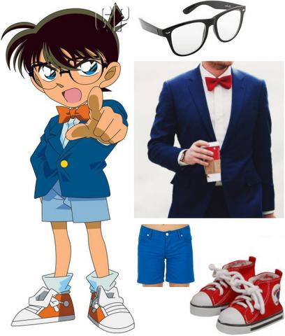 Datei:Geheimer Kleiderschrank Detektiv Conan.png
