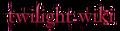 Logo-de-twilight.png
