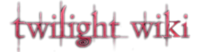 Logo-de-twilight