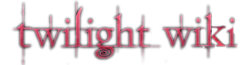 Datei:Logo-de-twilight.png