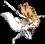 Sword Art Online Asuna.png