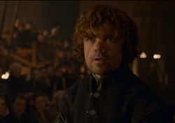Datei:GameOfThronesTyrion.png