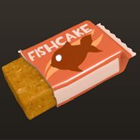 Datei:FFF14-Fischkuchen.jpg