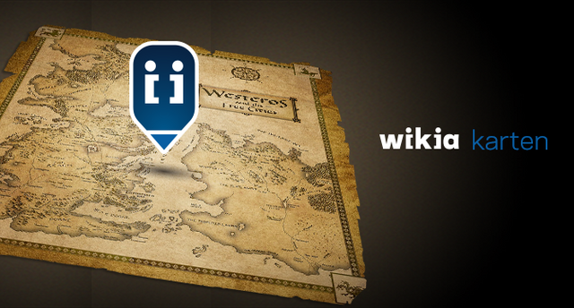 Datei:Slider Wikia Karten.png