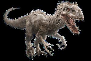 Datei:Indominus Rex render.png
