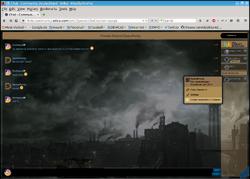 Blog-Trollocool-SteampunkSkin-4