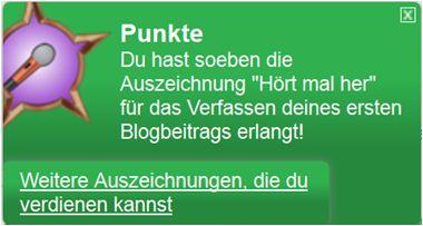 Datei:Badge-Beispiel.jpg