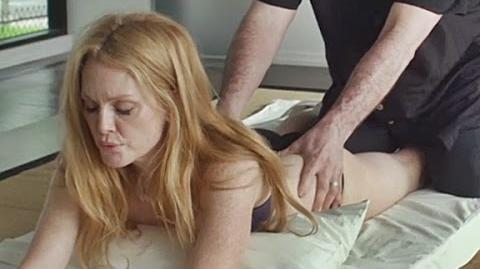 Maps to the Stars - Trailer