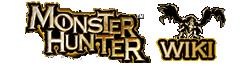 Logo-de-monsterhunter.png