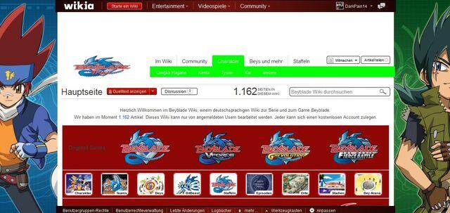 Datei:Projekt des Monats April 2012.jpg