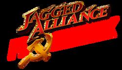 LogoJaggedAllianceFullC.png