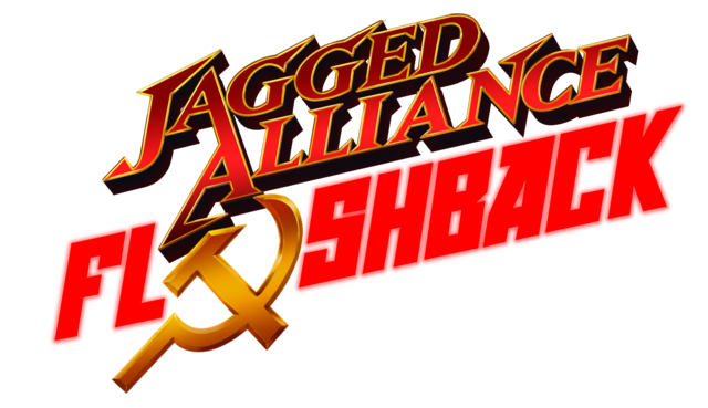 Datei:LogoJaggedAllianceFullC.png