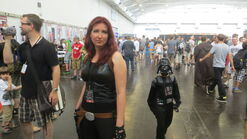SWCE Day 2 (10)