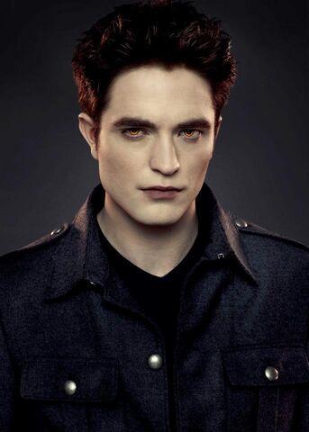 Datei:Edward.jpg