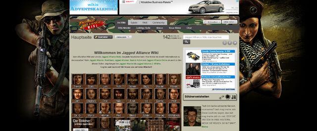 Datei:Jagged Alliance Wiki vorher.jpg