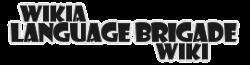 Datei:Logo-WLB.png