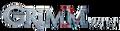 Logo-de-grimm-serie.png
