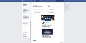 Screenshot-developers facebook com 2015-06-15 15-46-06
