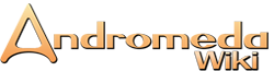 Andromeda 2000 logo2