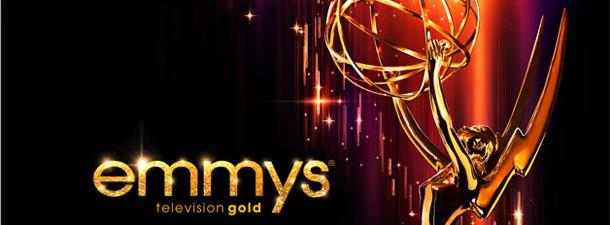 Datei:Emmys-2011-banner.jpg