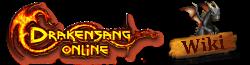 Datei:Logo-de-drakensangonline.png