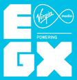 Egx-logo