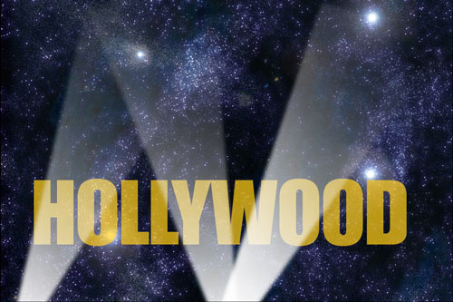 Datei:Hollywood13.jpg