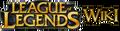 Logo-de-leagueoflegends.png