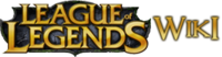 Logo-de-leagueoflegends.png