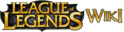Datei:Logo-de-leagueoflegends.png