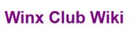 Logo-de-winxclub