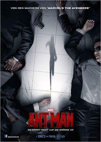 Datei:Ant-Man2.jpg